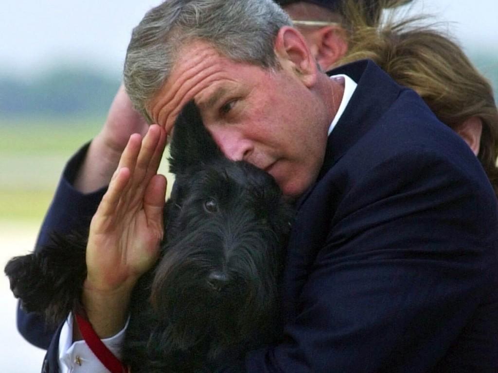 George-Bush-1024x768