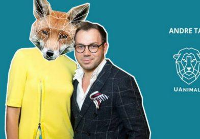 Известные украинские дизайнеры отказываются от использования меха!